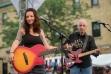 RebeccaGraynotes-Bastille_2014-07-12-419