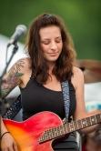 RebeccaGraynotes-Bastille_2014-07-12-436