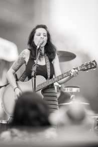 RebeccaGraynotes-Bastille_2014-07-12-459